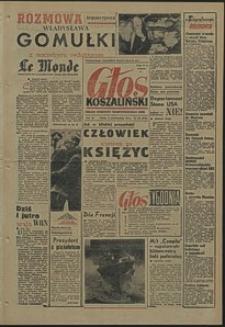 Głos Koszaliński. 1961, październik, nr 245