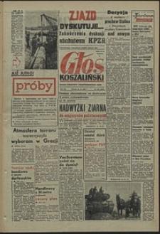 Głos Koszaliński. 1961, październik, nr 260