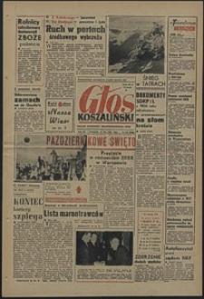 Głos Koszaliński. 1961, listopad, nr 268
