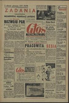 Głos Koszaliński. 1961, listopad, nr 275