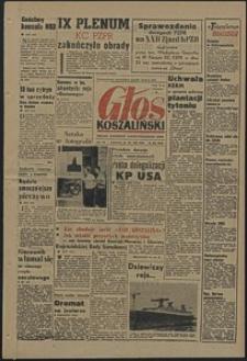 Głos Koszaliński. 1961, listopad, nr 280