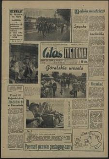 Głos Koszaliński. 1961, listopad, nr 282