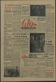 Głos Koszaliński. 1961, grudzień, nr 287
