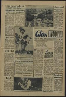 Głos Koszaliński. 1961, grudzień, nr 288
