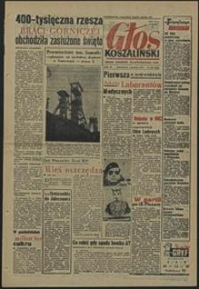 Głos Koszaliński. 1961, grudzień, nr 289