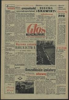 Głos Koszaliński. 1961, grudzień, nr 298