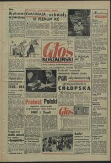 Głos Koszaliński. 1961, grudzień, nr 299