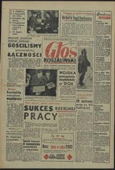 Głos Koszaliński. 1961, grudzień, nr 303