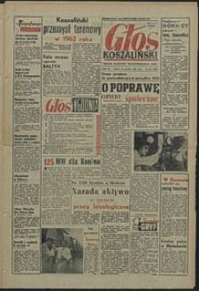 Głos Koszaliński. 1961, grudzień, nr 311
