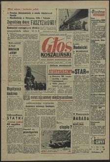 Głos Koszaliński. 1962, styczeń, nr 7