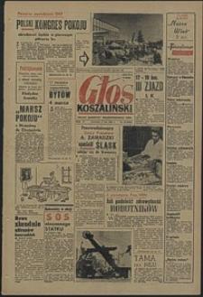 Głos Koszaliński. 1962, luty, nr 34