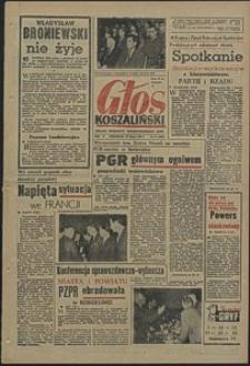 Głos Koszaliński. 1962, luty, nr 37