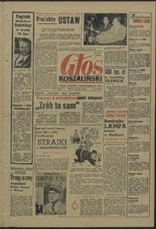 Głos Koszaliński. 1962, luty, nr 38