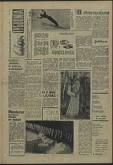 Głos Koszaliński. 1962, luty, nr 42