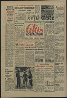 Głos Koszaliński. 1962, luty, nr 43