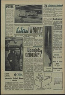 Głos Koszaliński. 1962, luty, nr 48