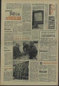 Głos Koszaliński. 1962, marzec, nr 54