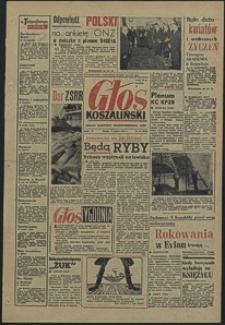 Głos Koszaliński. 1962, marzec, nr 59