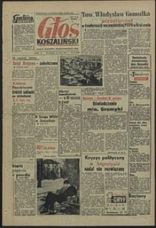Głos Koszaliński. 1962, marzec, nr 73