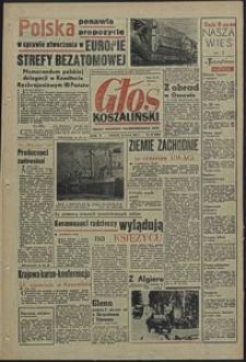 Głos Koszaliński. 1962, marzec, nr 76