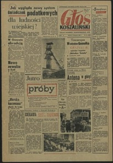 Głos Koszaliński. 1962, kwiecień, nr 80