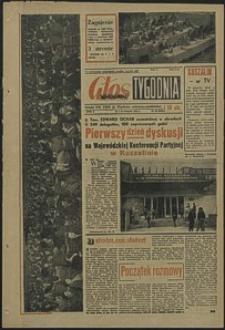 Głos Koszaliński. 1962, kwiecień, nr 90