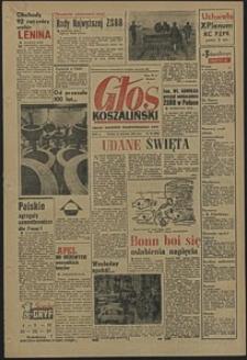 Głos Koszaliński. 1962, kwiecień, nr 98