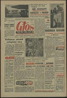 Głos Koszaliński. 1962, maj, nr 106
