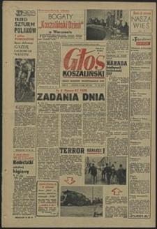 Głos Koszaliński. 1962, maj, nr 112