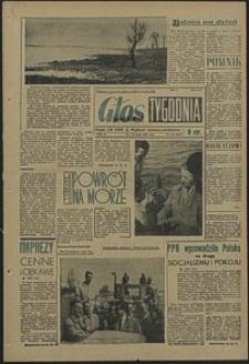Głos Koszaliński. 1962, maj, nr 114