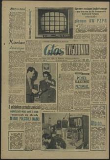 Głos Koszaliński. 1962, maj, nr 120