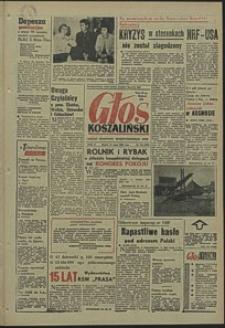 Głos Koszaliński. 1962, maj, nr 125