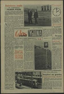 Głos Koszaliński. 1962, maj, nr 126