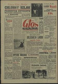 Głos Koszaliński. 1962, maj, nr 129