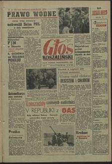 Głos Koszaliński. 1962, maj, nr 130