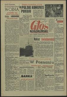 Głos Koszaliński. 1962, czerwiec, nr 140
