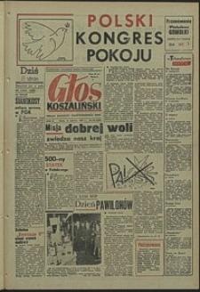 Głos Koszaliński. 1962, czerwiec, nr 141