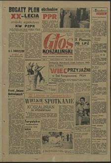Głos Koszaliński. 1962, czerwiec, nr 146