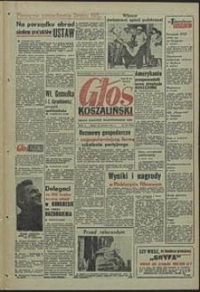 Głos Koszaliński. 1962, czerwiec, nr 155