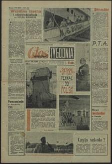 Głos Koszaliński. 1962, lipiec, nr 162