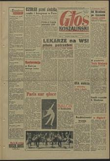Głos Koszaliński. 1962, lipiec, nr 172