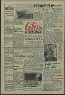Głos Koszaliński. 1962, lipiec, nr 178