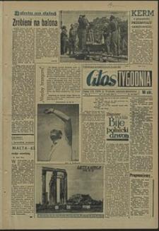 Głos Koszaliński. 1962, lipiec, nr 180