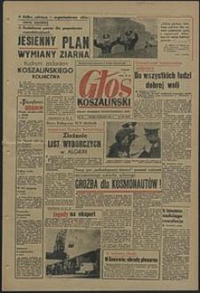Głos Koszaliński. 1962, sierpień, nr 200