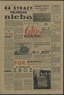 Głos Koszaliński. 1962, sierpień, nr 202