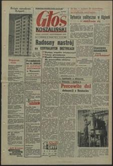 Głos Koszaliński. 1962, wrzesień, nr 217