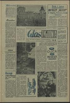 Głos Koszaliński. 1962, wrzesień, nr 222