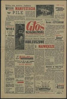 Głos Koszaliński. 1962, wrzesień, nr 223