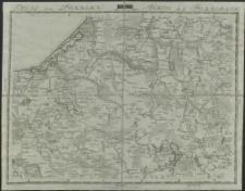 Theil von Pommern, Partie de la Pomeranie. Sec. 12