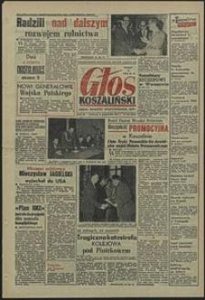Głos Koszaliński. 1962, październik, nr 244